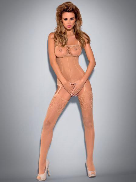 боди стринг голое тело фото